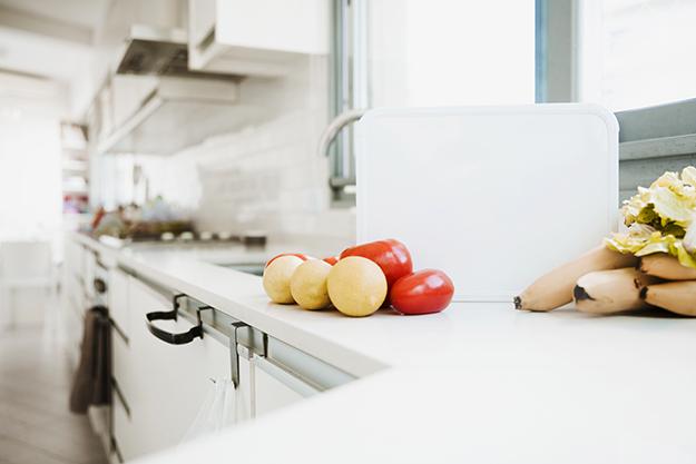 cuisine_petit